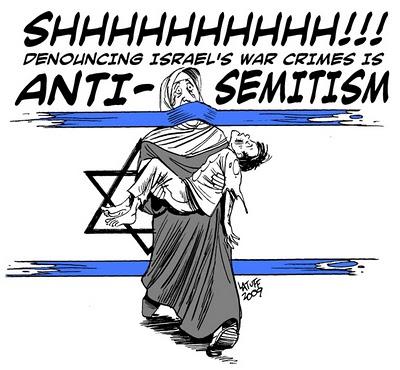 https://khamakarpress.com/wp-content/uploads/2011/03/anti_semitism.jpg?w=300
