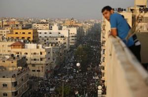 Gaza Attack2
