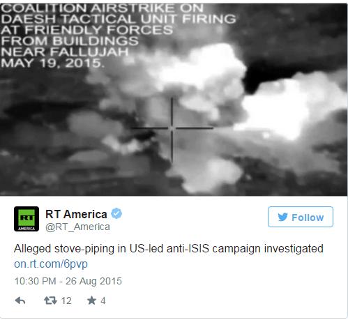 Aanval ISIS2