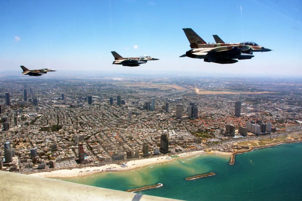 Tel Aviv - en wikipedia org - Henny