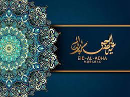 Deze afbeelding heeft een leeg alt-attribuut; de bestandsnaam is Eid-al-Adha-Mubarak.jpg